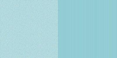Dini Design Scrappapier Streep ster - Lagoon blauw 30,5x30,5cm