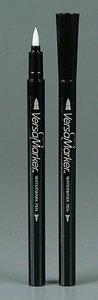VersaMark Watermerk pen