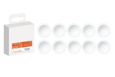 Tonic Studios - circle blister refil shaker set
