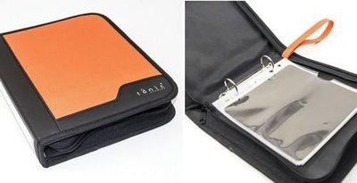 Tonic Studios Tools - medium die bewaarmap (+6 mappen&magneet sheets)