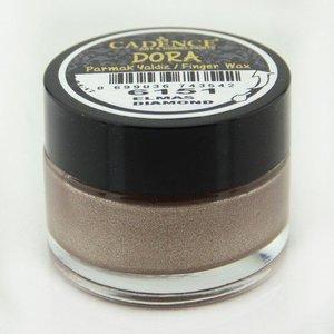 Cadence Dora wax Diamant 20 ml