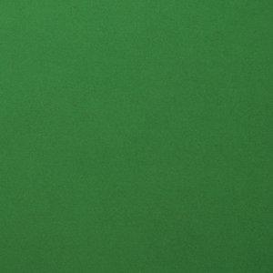 Florence • Cardstock smooth 30,5x30,5cm Broccoli