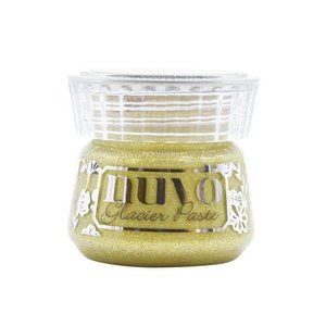 Nuvo Glacier Paste - Golden Era