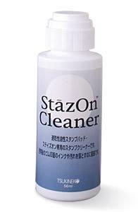 Stazon All purpose cleaner stempelreiniger