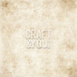 """Craft&You Colors of Christmas Scrapbooking single paper 12""""x12"""""""