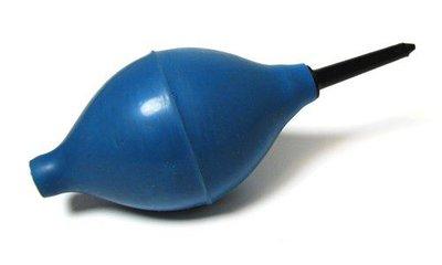 Joy! Crafts Luchtblazer voor alcohol-inkt 6200/0048 15cm