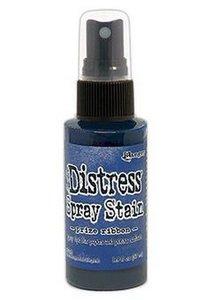 Ranger Distress Spray Stain 57 ml - Prize Ribbon Tim Holtz
