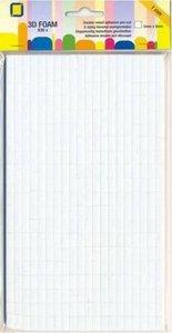 JeJe foam dots XL 1 X 5 x 5 mm