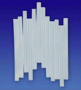 Lijmpatroon 7,2 mm x 10 cm 100st