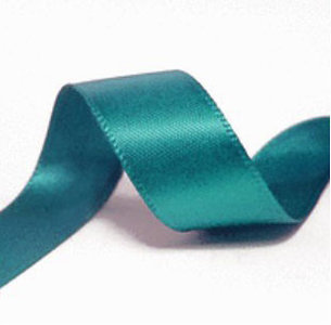 Satijnlint Jade 9mm