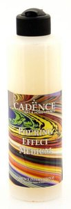 Cadence Pouring effect medium 120 ml