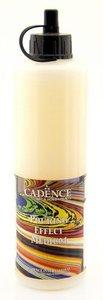 Cadence Pouring effect medium 500 ml